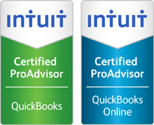 QuickBooks.Certified.ProAdvisor.Badges